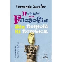 HISTORIA DE LA FILOSOFIA...