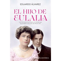 EL HIJO DE EULALIA El...