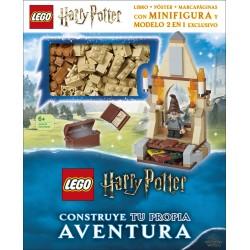 LEGO« HARRY POTTER...
