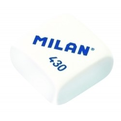 GOMA MILAN 430 MIGA PAN...