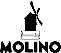 MOLINO,EDITORIAL
