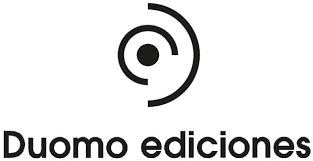 DUOMO EDICIONES