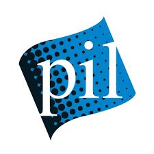 PIL PUBLICATIONS S.L.