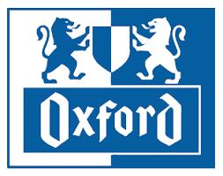 Oxford manipulados