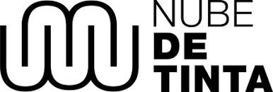 NUBE DE TINTA
