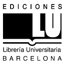 LU LIBRERIA UNIVERSITARIA
