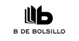B DE BOLSILLO