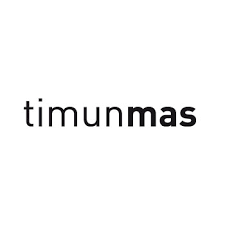 TIMUN MAS
