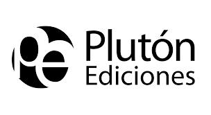 PLUTON EDICIONES