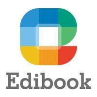 EDIBOOK