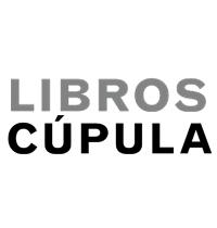LIBROS CUPULA