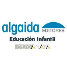 ALGAIDA INFANTIL Y JUVENIL