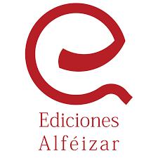 Ediciones Alfeizar