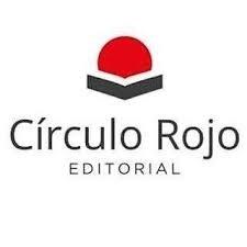 CIRCULO ROJO IBD