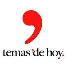 TEMAS DE HOY