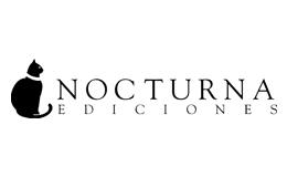 NOCTURNA EDICIONES, S.L